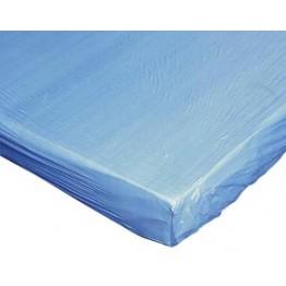 Protection plastique