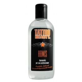 Eau Hamamélis flacon de 200 ml