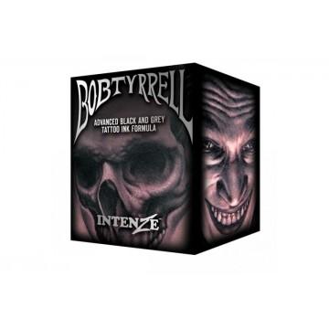 Kit Intenze Bob Tyrell-1218