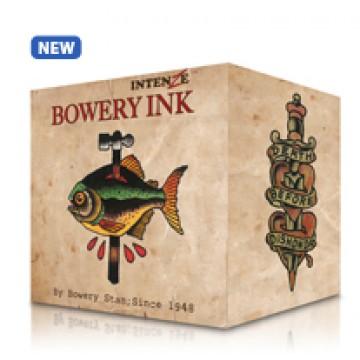 Kit  Intenze Bowery Ink 30 ml-1011