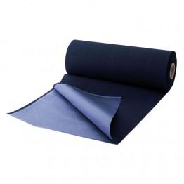 Unigloves Black Line rouleau couvre lit