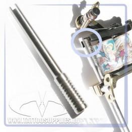 Barre d'armature - acier outil d'alignement