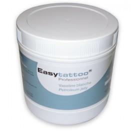Easytattoo Professional - Vaseline 500g
