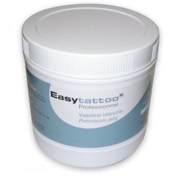 Easytattoo Professional - Vaseline 500g-2832